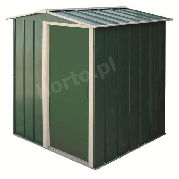 Domek Eco