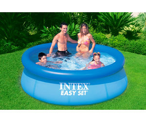 Basen Intex Easy Set 244x76 cm 28110