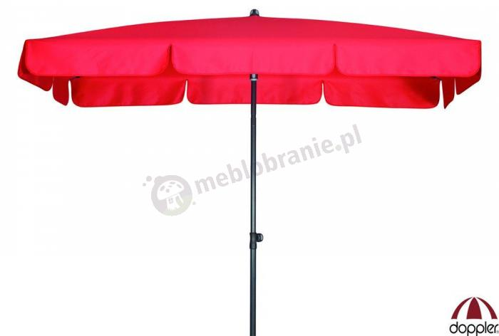 Parasol Rimbou Lotos